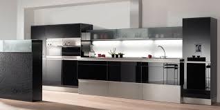 Kitchen Designer London Luxury And Exclusive Kitchen Designs At Kitchen Evolution Sloane