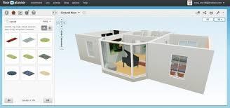 100 best floor plan app for ipad app for home design 3d