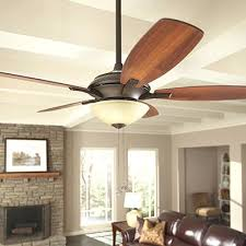 Outdoor Ceiling Fans With Lights Wet Rated by Ceiling Fan Wet Area Ceiling Fans Patio Ceiling Fan With Light