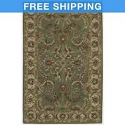 Area Rugs Burlington Area Rugs Burlington
