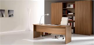 tavoli ufficio economici mobili economici tavoli da sala da pranzo allungabili epierre