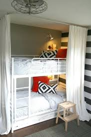 Bunk Bed Without Bottom Bunk Bunk Bed Without Bottom Bunk Bunk Bed With Removable Bottom Bunk