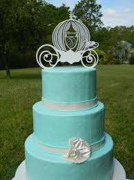 cinderella carriage cake topper carriage cake topper with led light coach carriage for weddings