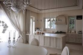 qualité cuisine des matériaux exclusifs une exécution de qualité pour une cuisine