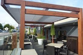 Pergola Canopy Ideas by Pergola Design Custom Canopy Ideas From Shadefx Pergola