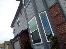 new roof u0026 replacement windows in colorado springs 80922 front