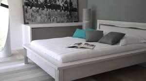 but chambre a coucher adulte but chambre solde bois coucher decors set les sa la armoire