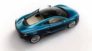 kia supercar mclaren archives the truth about cars