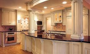Kitchen Cabinets In Florida Save Up To 50 On Kitchen Cabinets Palm Coast