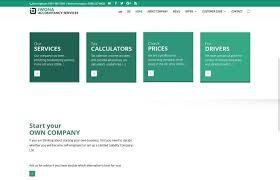iwona accountancy services birmingham and wolverhampton attv
