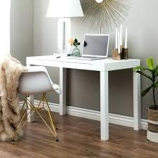 Desk L With Organizer L Shaped Desk Alluring Design Corner Desk With Hutch Ideas