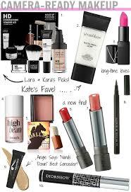 starter kit beginner makeup kit