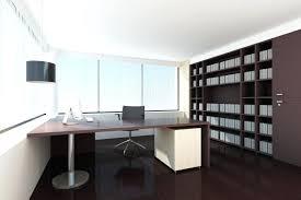 agencement bureau agencement bureau design exceptionnel cracez votre espace de