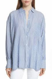 nordstrom blouses silk blouses nordstrom