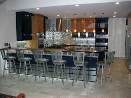cuisine d occasion sur le bon coin meubles de cuisine d occasion meuble de cuisine occasion le bon