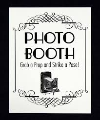 photo booth sign photo booth sign photo booth prop photobooth prop photo