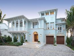 Key West Floor Plans by Small Key West Style Home Plans House List Disign