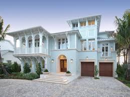 17 hgtv home design mac hgtv free interior design app hgtv