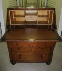 bureau cabinet m ical furniture desks secretaries 1800 1899 antiques browser