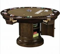 small round game table modern style game tables round nytexas