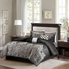 Tradewinds 7 Piece Comforter Set Buy 7 Piece Queen Comforter Set From Bed Bath U0026 Beyond