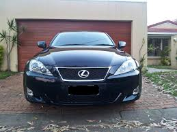 lexus is 250 in tucson az today i finished my is250 journey clublexus lexus forum discussion