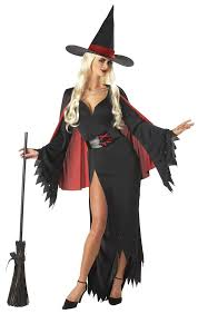 halloween witch costumes ideas 32 best disfraz images on pinterest costume costume ideas and