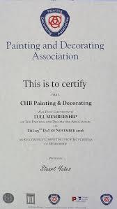 brixham u0026 torbay painter u0026 decorator