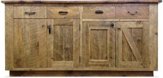 Salvaged Kitchen Cabinets For Sale Reclaimed Wood Kitchen Cabinets Recycled Things