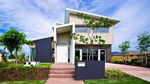 innovative home design inc innovative home design seven home design