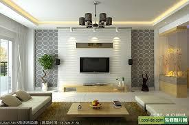 fernseher wand deko zeitgenössischer deko ideen für wohnzimmer für feine moderne
