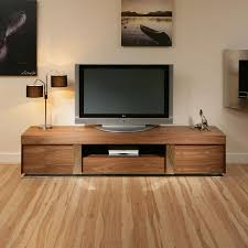 tv stands tv consoles stand walmart long wooden with drawer