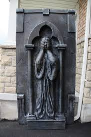123 best crypts and mausoleums images on pinterest halloween