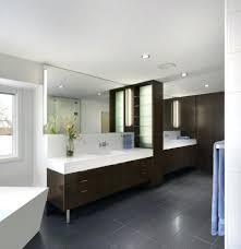 bathroom cabinets large floor mirror led bathroom mirrors