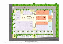 shopping mall floor plan design mall floor plan elegant shopping mall design kamsin mirchandani