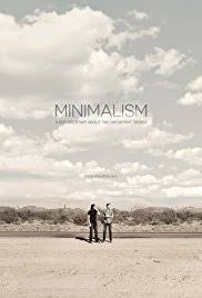 minimalism images minimalism a documentary about the important things 2015 imdb
