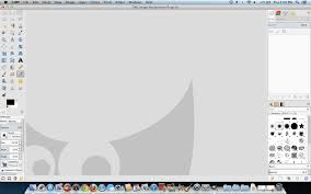 open source home design software for mac gimp for mac download