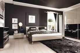 schlafzimmerwandfarbe fr jungs schlafzimmer wandfarbe schwarz klassische farbmischung neutral