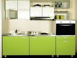 kitchen cabinets furniture small cupboards furniture with modern green cabinets small kitchen