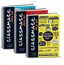 classmates books spiral notebooks in ahmedabad gujarat manufacturers suppliers