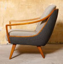 Best  Easy Chairs Ideas Only On Pinterest Chair Design - Modern lounge chair design