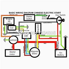 sunl 4 atv wiring diagram vitacci atv wiring diagram 2007 110cc