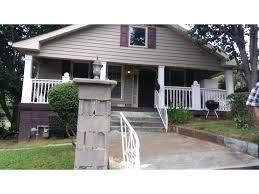 Foreclosure Home In Atlanta Ga Summerhill Homes For Sale U0026 Real Estate Atlanta Ga Homes Com