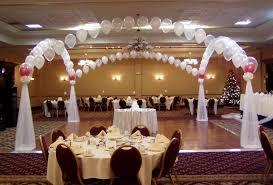 amazing of wedding decorations on a budget wedding reception
