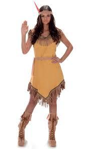 pocahontas costume american indian womens pocahontas costume genuine karnival