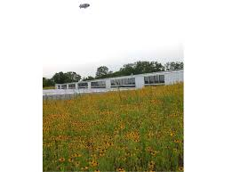 Aquascape Environmental Greenroofs Com Projects Aqualand Aquascape Inc Headquarters