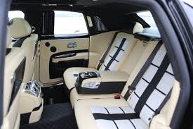 roll royce rent hire rolls royce ghost mansory rent rolls royce ghost mansory