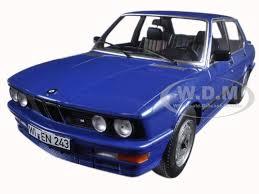 bmw e30 model car bmw diecast model cars 1 18 1 24 1 43