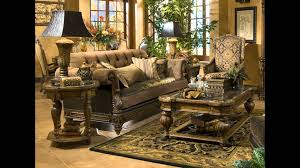 coffee table awesome aico living room furniture sets aico dining