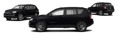 jeep compass sport 2017 jeep compass 4x4 sport se 4dr suv research groovecar